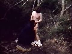 greek porn 70-80s(o manwlios o bihtis) anjela