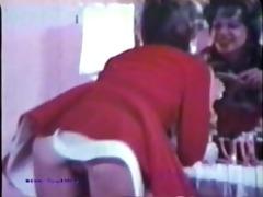 peepshow loops 78 1970s - scene 1