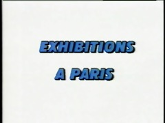 exhib in paris n15