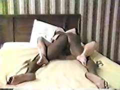 amateur wife with her 2 paramours pt4
