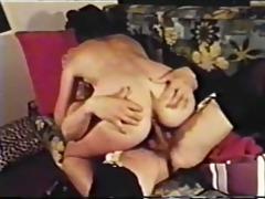 peepshow loops 356 70s and 80s - scene 3