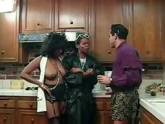 dark jack town 3 (1993)