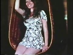 linda mcdowell- playm. of the year-pretty girl