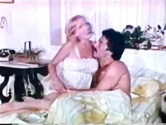 connie peterson loves sex