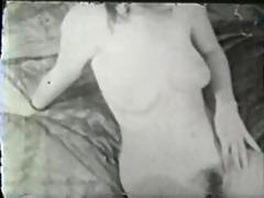 softcore nudes 635 1960s - scene 3