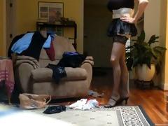 20120512 marjies clothes