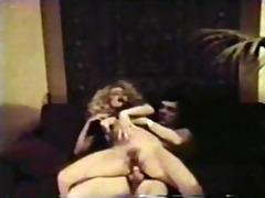 peepshow loops 359 70s and 80s - scene 3
