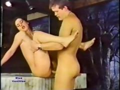 danish peepshow loops 172 70s and 80s - scene 2