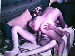 peepshow loops 379 1970s - scene 3