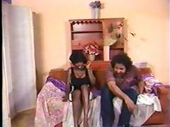 ebon ayes (black), cajun queens (black bbw)