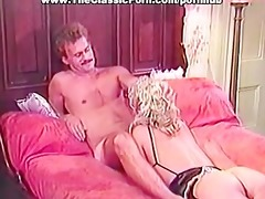 nylons fem fuck until exhaustion