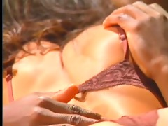 lana sands screwed by darksome guy