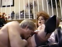 sally layd - dick nasty (anal)
