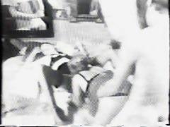 the plumber vintage taboo (english dub) vhs rip