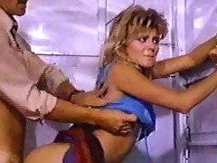 truly old vintage hardcore porn some