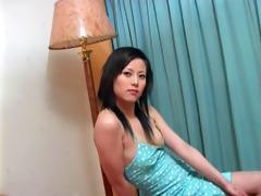 asian qianzhen wan bird series-04
