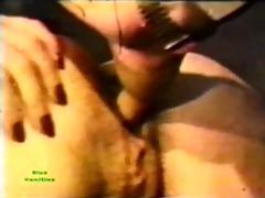peepshow loops 54 70s and 80s - scene 3