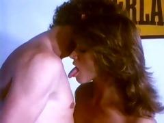 classic seventies pornstar marilyn chambers