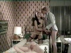 danish pornogirls 70s