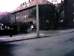 schoolgirl cunts - ccc (german dub)