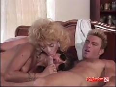 the golden age of porn nina hartley 02