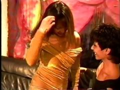 st time lesbian babes 3 - scene 3