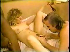 a blond, a white boy &; sean michaels (2)