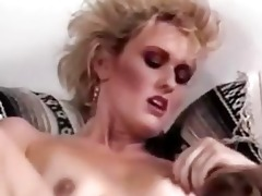 adorable shy retro blond hawt fucking in butt