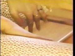 racquel darrian sexy masturbated