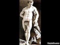vintage homo fotos 6