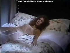 woman&#039 s penetration and deep fuck for