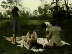 danish peepshow loops 142 70s and 80s - scene 3