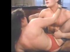 vintage fuckfest 1980