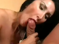 angela gritti sexy black d like to fuck