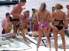 classic partycove fun part 1
