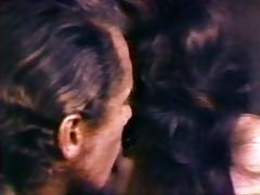 linda mcdowell &; john holmes - super cock