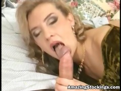 vintage stockings and anal sex greater quantity