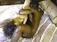 tina gordon - the hustler