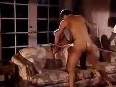 stacy valentine classic butt fucked