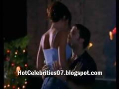 lisa boyle retro sex scene