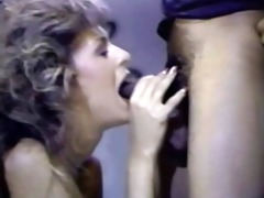 sheri st. clair - between the cheeks