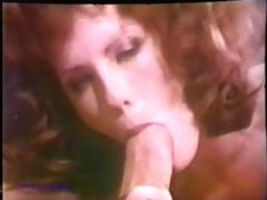 peepshow loops 58 70s and 80s - scene 7