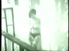 softcore nudes 519 1960s - scene 6