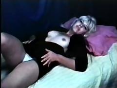 softcore nudes 531 1960s - scene 6