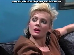 superlatively good lesbian fuck in the office