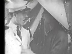 vintage erotica circa 1930 #2