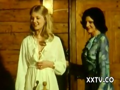 true story of ms. redcap, mrs. granny and mr. wolf