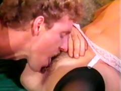 escort to ecstasy - scene 5