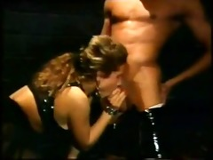 hakan serbes - einer fickt alle (1998)