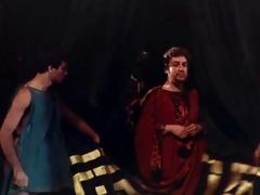 adriana asti-caligula
